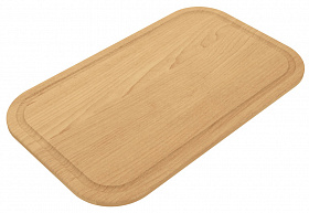 Cutting board 3543