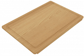 Cutting board 2037