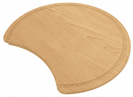 Cutting board 4000-4025