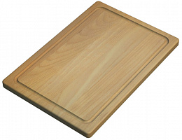 Cutting board 1037