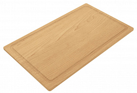 Cutting board 3044