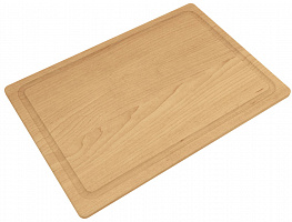 Cutting board 3038