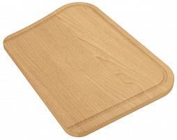 Cutting board 5042