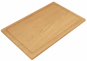 Cutting board 3040