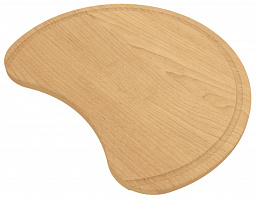 Cutting board 4400