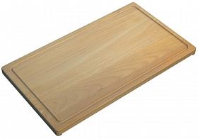 Cutting board 9010
